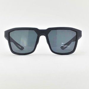 Nike Eyewear - Fleet Square Sunglasses MATTE OIL